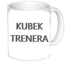 LICENCJA TRENERSKA